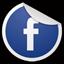 nasze konto na Facebook'u